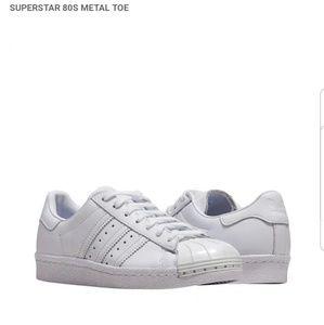 size 40 447b8 c82f5 adidas. Adidas Superstar 80s Metal Toe series